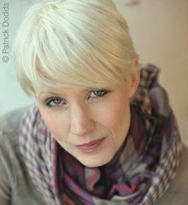 Helen Dunlop